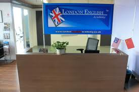 London English Academy(LEA)